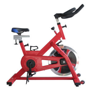 Good Indoor Cycling / Stationery Fitness Bike (SK-A708) pictures & photos