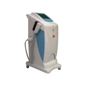 IPL Hair Removal Beauty Machine (IPL-PR2) pictures & photos
