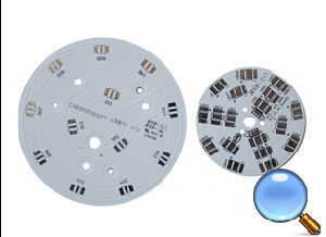 Professional Supplier of PCB (HXD774)