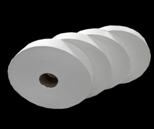 Cryogenic Micro Fiberglass Insulation Paper pictures & photos