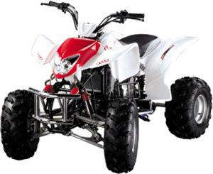 200CC Atvs / Quad (HL-A412)