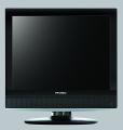 LCD TV (H1530)