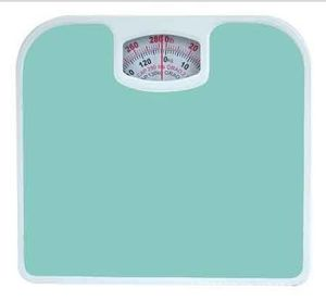Pure Color Personal Weight Scale pictures & photos