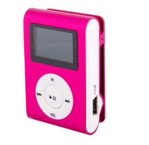 MP3 Shuffle