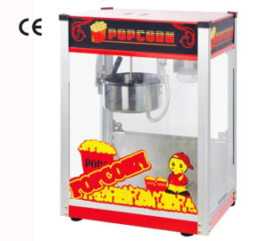Popcorn Machine (EB-07)