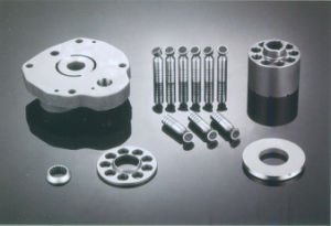 Vickers PVB5 Spare Parts pictures & photos