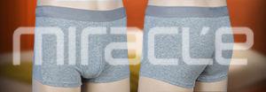 Men′s Underwear (HF-M019)