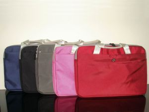 Laptop Bag (CLC1068)