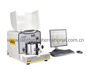 Moisture Vapor Transmission Rate (MVTR) Analyzer (ISO 15106-2, ASTM F1249)