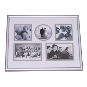Home Decorated Photo Frame - 8