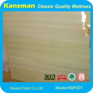 High Density Model Foam (KMF001) pictures & photos