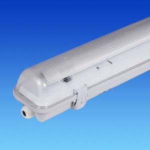 Circinal Water/Dust Resistant Fixture (S7136C)