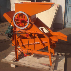 6bh-180 Small Peanuts Sheller pictures & photos