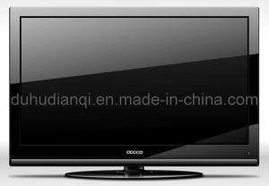 LCD TV (DHJYC2)