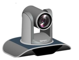 USB3.0 HD Video Conference Camera (UV950-USB3.0) pictures & photos
