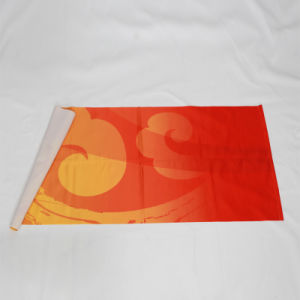 High Quality Outdoor PP Paper Banner (tx009) pictures & photos
