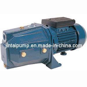 Jet Pump (JETLC) pictures & photos