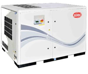 Ingersoll Rand Screw Air Compressor (SIRC) pictures & photos