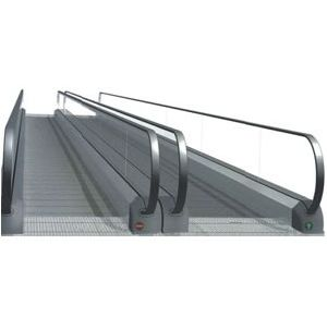Moving Walk / Auto Walk / Passenger Conveyor (W9)