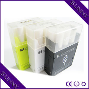 E-Cigarette (PCC-2082-2)