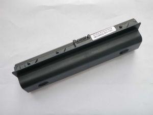 441425-001 HSTNN-LB42 Laptop Battery for HP Pavilion DV3000 DV2000 DV6000 pictures & photos