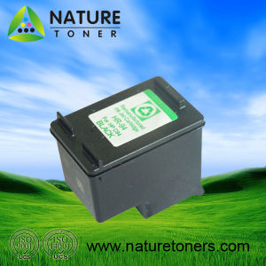 Compatible Brand New Ink Cartridge No. 94 (C8765W) for HP Inkjet Printer pictures & photos