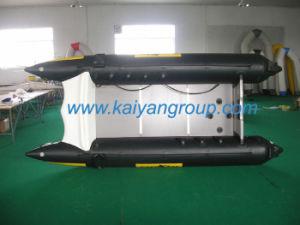 Speedy Boat (SSW005)