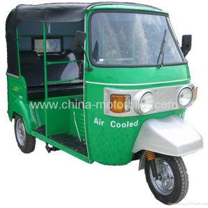 Moto Taxi pictures & photos