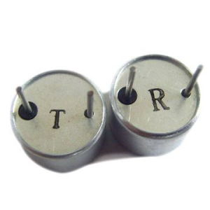 Ultrasonic Sensor (DPU1640AOH12T/R)