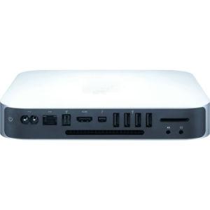Wholesale Intel Core I5 Mini Computer 8GB Memory 1tb Hard Drive Mc Mini Desktop PC pictures & photos