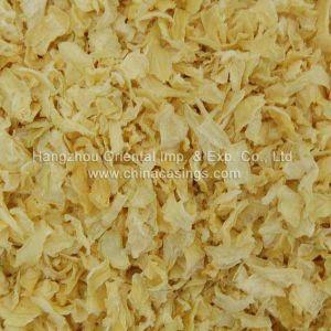 Onion Granule (D03)