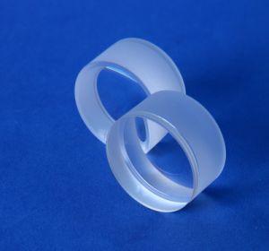 Optical Double Concave Laser Beam Expanders Lens pictures & photos
