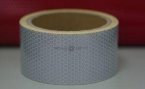 Solas Grade Reflective Marine Tape