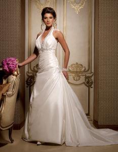 Wedding Dresses S04