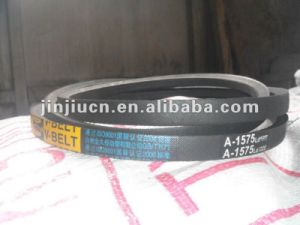 rubber v belt 2