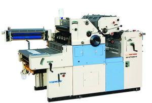 Offset Printing Machine (PRY47-II-NP, 47-III-NP, 56-II-NP, 56-III-NP)