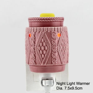 Plug in Night Light Warmer - 13CE21144 pictures & photos