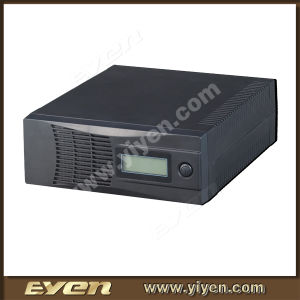PG Modified Sine Wave Inverter LCD Inverter pictures & photos