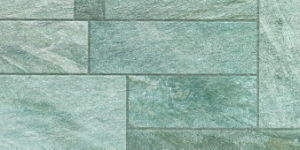 450X900mm Porcelain Floor and Wall Tile (SD45901014)