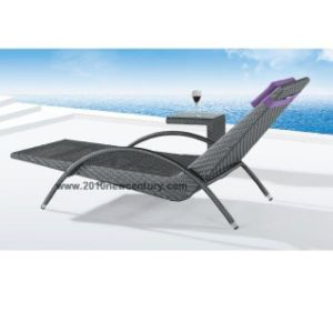 Lounger,Chaise Lounge,The Lounger,Bed Lounger,Lounge,Rattan Lounger,Outdoor Lounger,Beach Lounger,Garden Lounger,Lounger Sofa, Leisure Sunbed (5047) pictures & photos