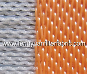 Polyester Desulfurization Cloth pictures & photos