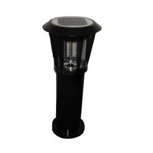 LED Solar Lawn Lights (51-TYD-043)