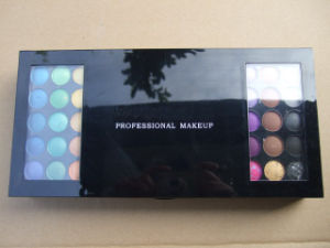 180 Color Makeup Eyeshadow