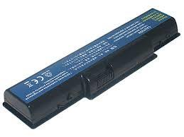11.1V Laptop Battery for Acer Aspire 4710, 4720, As07A31, As07A41, As07A51, As07A71