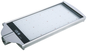 LED Street Light 126W (BZ-S1004)