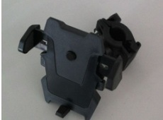 The Car Bracket with ABS and Poam Adjustable pictures & photos