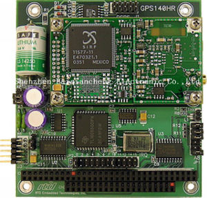 Low Cost Circuit Board Assembly and PCBA Service in Switching Power Products (PCBA-000240-BQC)