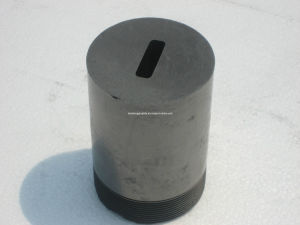 Graphite Mold for Jewelry Casting