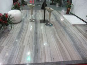 Wooden Onyx Italy Luxurious Onyx Slab