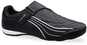 Walking Shoes (HK1C072)